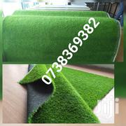Heavy Duty Carpet Grass Offer Price August | Garden for sale in Nairobi, Imara Daima