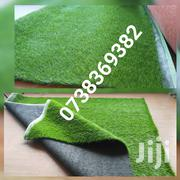 Carpet Grass | Garden for sale in Nairobi, Imara Daima