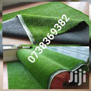 High Density Carpet Grass | Garden for sale in Nairobi, Imara Daima