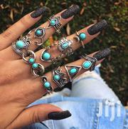 7-14 Pcs Of Rings Per Set | Jewelry for sale in Nairobi, Ngara