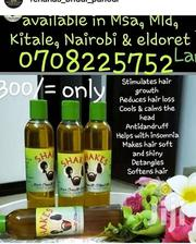 Shakes Hair Growth Stimulator | Hair Beauty for sale in Mombasa, Mji Wa Kale/Makadara