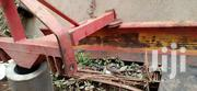 PTO Driven Leveller Or Road Grader | Farm Machinery & Equipment for sale in Kiambu, Gitothua