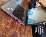 HP ElitePad 900 G1 64 GB Black | Tablets for sale in Nairobi, Umoja II