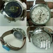 Patek Phillipe Two Face Watch | Watches for sale in Nairobi, Nairobi Central