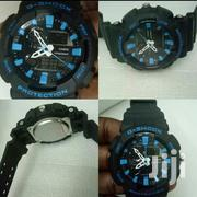 Blue Gshock | Watches for sale in Nairobi, Nairobi Central