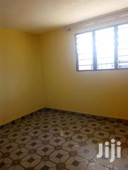 Vacant Single Rooms Apartment Available To Let In Bamburi Kiembeni | Houses & Apartments For Sale for sale in Mombasa, Bamburi