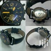 Bell Ross Quality Timepiece Watch   Watches for sale in Nairobi, Nairobi Central