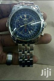 Unique Quality Breitling Watch   Watches for sale in Nairobi, Nairobi Central