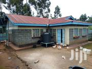 3 BEDROOM HOME QUEENS LAND STATE NYAHURURU | Houses & Apartments For Sale for sale in Nyandarua, Gatimu
