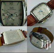 Dolce And Gabbana | Watches for sale in Nairobi, Nairobi Central