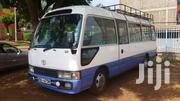 Toyota Coaster | Cars for sale in Kajiado, Ongata Rongai