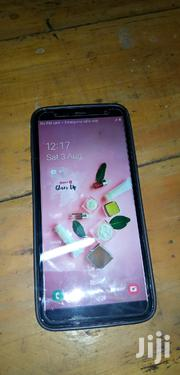 Samsung Galaxy J4 Plus 32 GB Gold | Mobile Phones for sale in Nairobi, Kahawa