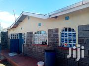 3 Bedroom Master En-suite For Sale | Houses & Apartments For Sale for sale in Nakuru, Nakuru East