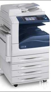 Xerox Workstation 7835 Series | Computer Hardware for sale in Nairobi, Nairobi Central