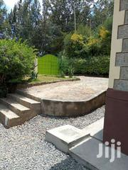 3 BEDROOM EXECUTIVE HOUSE FOR SALE RONGAI | Houses & Apartments For Sale for sale in Nairobi, Kilimani