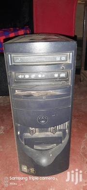 Dell Optiplex 160GB HDD | Laptops & Computers for sale in Kiambu, Murera