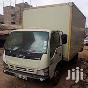 Transport Services | Logistics Services for sale in Nairobi, Kasarani