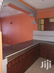 Excellent One Bedroom Apartment To Rent Bamburi | Commercial Property For Rent for sale in Mombasa, Bamburi