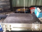 LUXMAN Ultimate High Fidelity Stereo Component Amplifier   Home Appliances for sale in Kajiado, Ongata Rongai