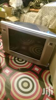 Sony Television For Sale | TV & DVD Equipment for sale in Nakuru, Bahati