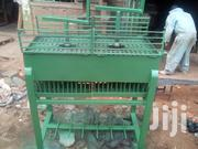 Modtec Brand Commercial Candle Making Machine | Manufacturing Equipment for sale in Nairobi, Utalii