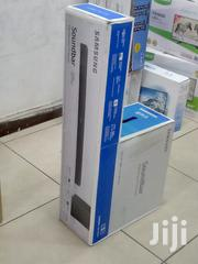 Samsung Soundbar HW-M360 With 200watts FREE Optical Cable Brand New | Accessories & Supplies for Electronics for sale in Nairobi, Nairobi Central