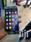 Samsung Galaxy S6 32 GB Gold | Mobile Phones for sale in Nairobi Central, Nairobi, Nigeria
