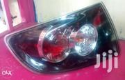Mazda Axela Rear Light | Vehicle Parts & Accessories for sale in Nairobi, Nairobi Central