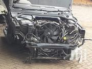 Range Rover Land Rover Parts | Vehicle Parts & Accessories for sale in Nairobi, Parklands/Highridge