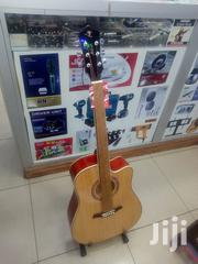 Semi Acoustic Guitar | Musical Instruments for sale in Nairobi, Nairobi Central