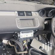 Range Rover Evoque Parts | Vehicle Parts & Accessories for sale in Nairobi, Parklands/Highridge
