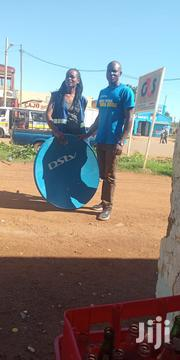 Dishes Only | Cameras, Video Cameras & Accessories for sale in Kisii, Kisii Central