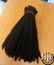Artificial Synthetic Dreadlocks(Any Colour You Desire) | Hair Beauty for sale in Nakuru, Menengai West
