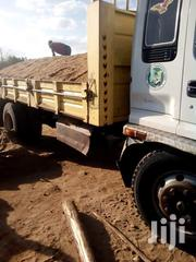 Clean River sand | Building Materials for sale in Nairobi, Njiru