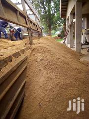 Clean River sand | Building Materials for sale in Nairobi, Viwandani (Makadara)