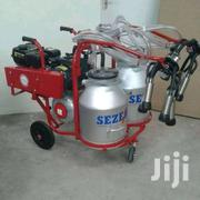 Milking Machine(Turkey) | Farm Machinery & Equipment for sale in Nairobi, Landimawe