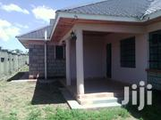 3 Bedroom House Master Ensuite to Let Narok Town | Houses & Apartments For Rent for sale in Narok, Narok Town