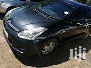 Toyota Wish 2006 Black | Cars for sale in Nairobi, Parklands/Highridge