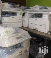 Digital Ricoh Mp 171 Photocopier | Computer Accessories  for sale in Nairobi, Nairobi Central