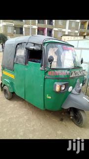 Piaggio 2015 Green | Motorcycles & Scooters for sale in Kajiado, Ongata Rongai