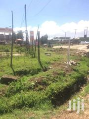 1/4 Acre Prime Plot In Ngong | Land & Plots For Sale for sale in Nairobi, Eastleigh North