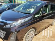 Mazda B-series 2012 Black | Cars for sale in Mombasa, Shimanzi/Ganjoni