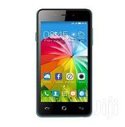 Brand New Tecno Y2[Free Delivery Countrywide]   Mobile Phones for sale in Nairobi, Nairobi Central