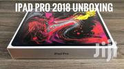Apple iPad Pro 11inches 2018model New Sealed | Tablets for sale in Nairobi, Nairobi Central