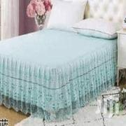 Quality Bedding | Home Accessories for sale in Nairobi, Nairobi Central