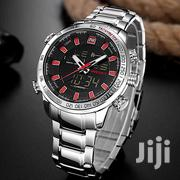BBR Naviforce Watch | Watches for sale in Nairobi, Nairobi Central