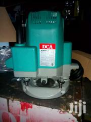 Dca Router Machine | Building Materials for sale in Nairobi, Nairobi Central