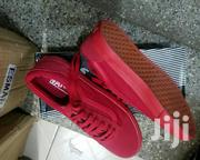 Unisex Vans Rubbers | Shoes for sale in Nairobi, Nairobi Central