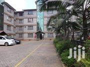 3 Bedroom Apartments In Kabete | Houses & Apartments For Rent for sale in Nairobi, Mountain View