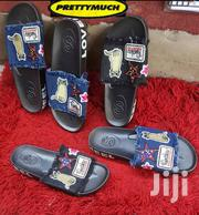 Ladies Slides | Shoes for sale in Nairobi, Mugumo-Ini (Langata)